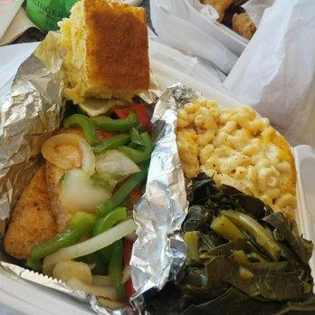 Mid atlantic seafood restaurant 398 photos 252 reviews for Atlantic fish menu