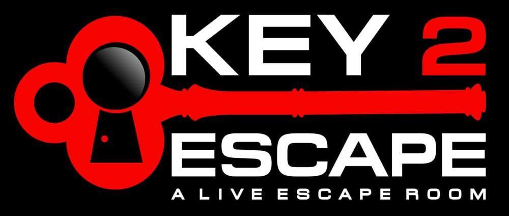 Key2Escape: 4508 Coliseum Blvd, Alexandria, LA