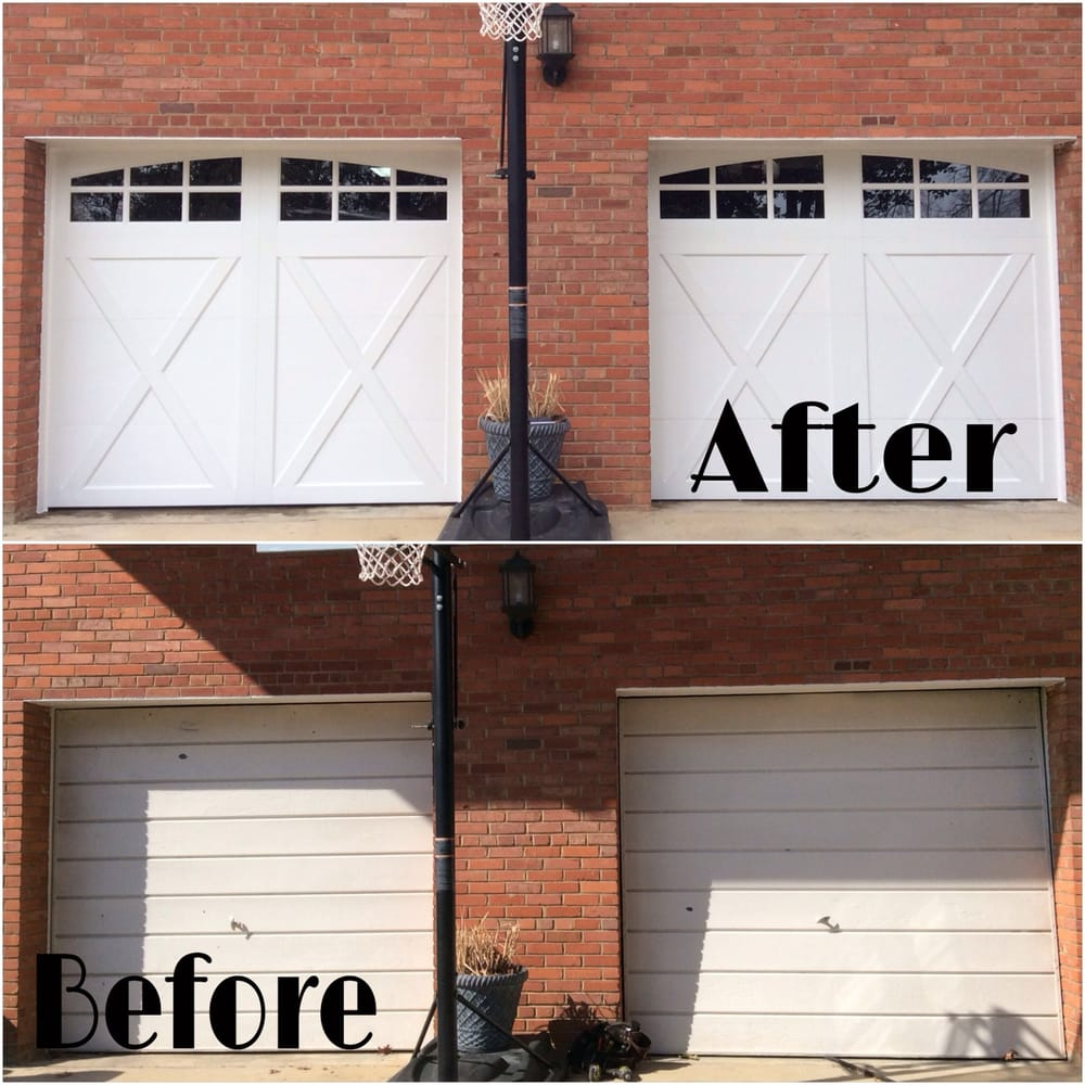 andrews garage va alexandria repair doors opener classy door virginia creative