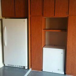 Photo Of Reliable Garage Cabinets   Phoenix, AZ, United States ...