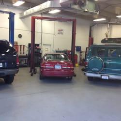 Arts automotive 24 photos 13 reviews auto repair 1214 photo of arts automotive richmond va united states solutioingenieria Images