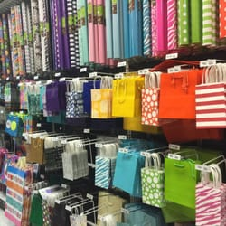Photo Of Party City D Fl United States So Many Choices In