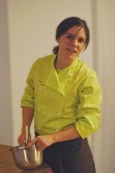 saveurs vives, cours de cuisine en mayenne 53 - cooking schools ... - Cours De Cuisine Laval 53