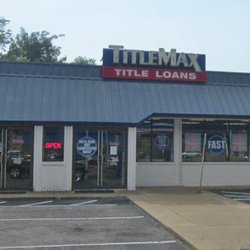 Gentle breeze payday loans image 9