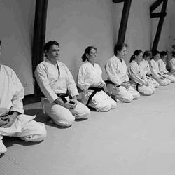 datant d'un gars d'arts martiaux meilleurs sites de rencontres en ligne seniors