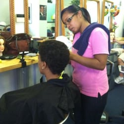 Beauty Institute Closed Cosmetology Schools 331 S State Rd 7