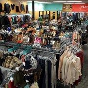 Plus Sizes Too Photo Of Platos Closet
