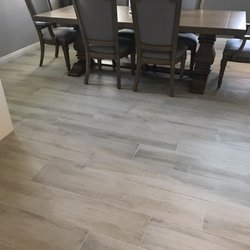 Tile Force 12 Reviews Contractors 2446 Main St Otay Chula Vista Ca Phone Number Yelp