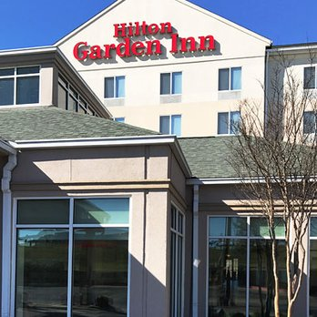photo of hilton garden inn austin north austin tx united states hilton - Hilton Garden Inn Austin North
