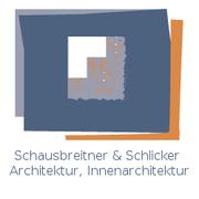 schausbreitner und schlicker - raumausstattung & innenarchitektur, Innenarchitektur ideen