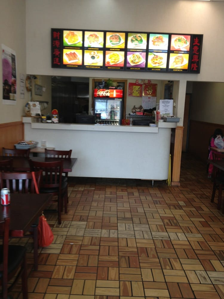 China wok cucina cinese college hill greensboro nc for Table 6 greensboro nc