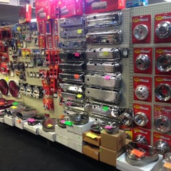 Indy Auto Parts | Best Upcoming Car Release