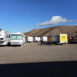 Photo Of RightSpace Storage   Bullhead City, AZ, United States ...