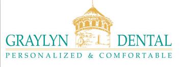 Graylyn Dental: 2205 Silverside Rd, Wilmington, DE