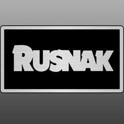 Rusnak westlake porsche 57 photos 154 reviews car for Rusnak mercedes benz arcadia