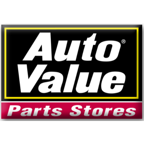 Auto Value: 108 W Monroe, Bangor, MI