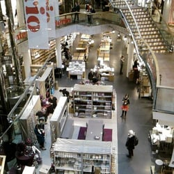 Interio Möbel Kärntner Ring 5 7 Innere Stadt Wien