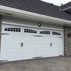 Five Star Garage Door Service