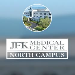 Jfk Medical Center North Campus West Palm Beach Fl