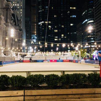 Christmas Village Philly.Christmas Village In Philadelphia 309 Photos 112 Avis