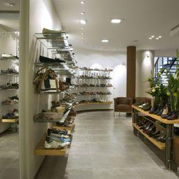 schoenenwinkel groningen herestraat