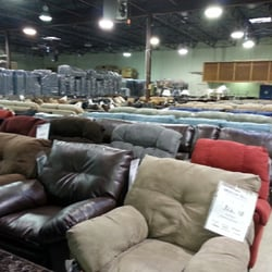 Photo Of American Freight Furniture And Mattress   Livonia, MI, United  States