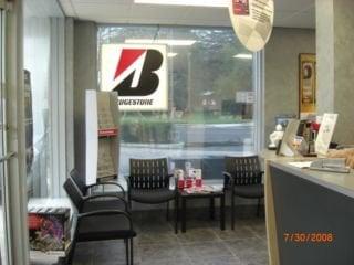 Springdale Automotive: 9260 Westport Rd, Louisville, KY