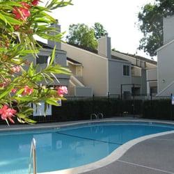 Photo Of Stonebridge Apartments