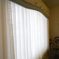 Photo Of Custom Blinds Design Omaha Ne United States