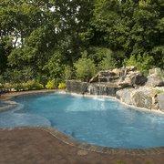Anthony Sylvan Pools 10 Photos Hot Tub Pool 7720