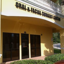 Orlando Oral and Facial Surgery - Oral Surgeon In
