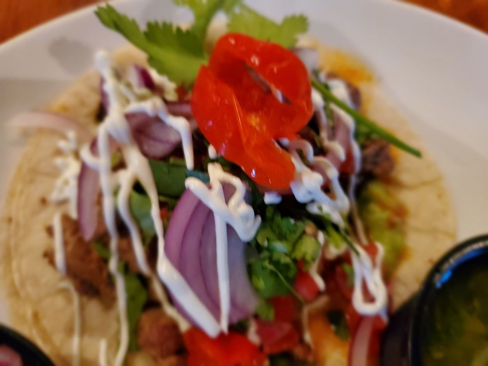 Mojito Tapas Restaurant: 2231 Holiday Manor Ctr, Louisville, KY
