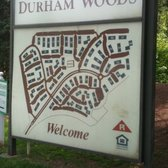 Durham Woods Apartments - 10 Photos - Apartments - 32 N Reading Rd ...