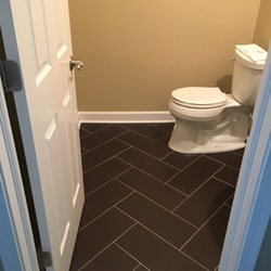 Photo Of Floor Decor Carpet One Linderhurst Il United States