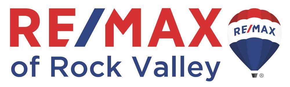 Mark TRUE-RE/MAX Of Rock Valley: 606 E Washington St, Oregon, IL
