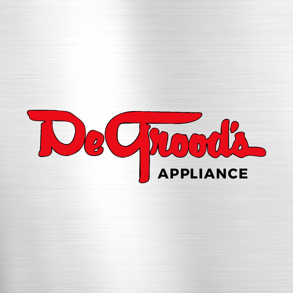 Degrood's Appliance: 220 St Andrews Dr, Mankato, MN