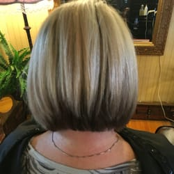 Snooty Fox Hair Designs