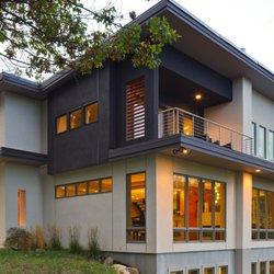 Meadowlark Design Build 27 Photos Entreprises Du Bâtiment