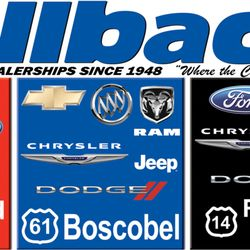 Fillback Ford Get Quote Auto Repair 1201 Us Hwy 14 E Richland