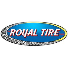 Royal Tire: 4720 Gateway Dr, Grand Forks, ND