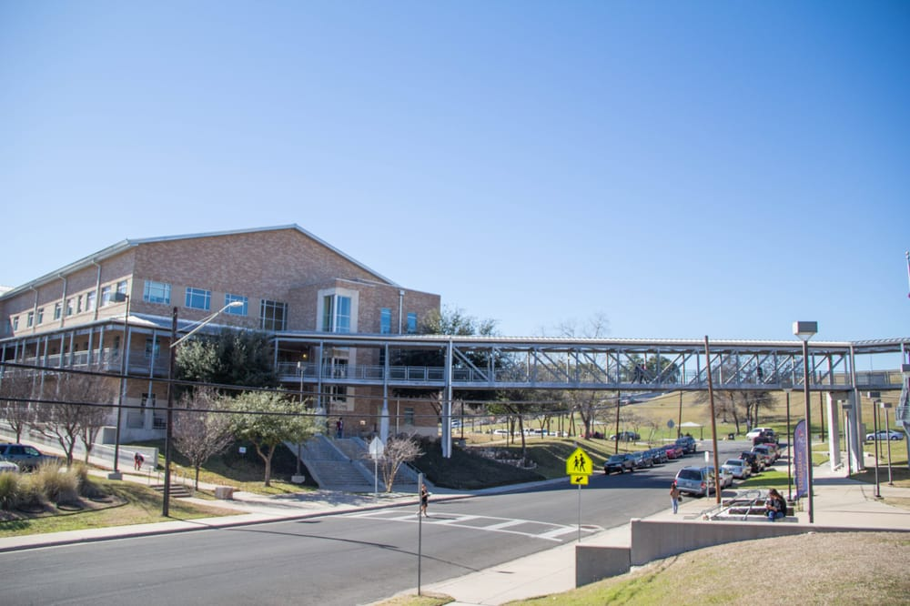 austin community college jobs in austin texas