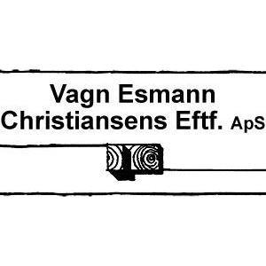 vagn esmann christiansen