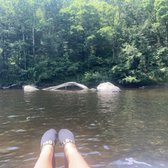 Farmington River Tubing - 33 Photos & 57 Reviews - Boating