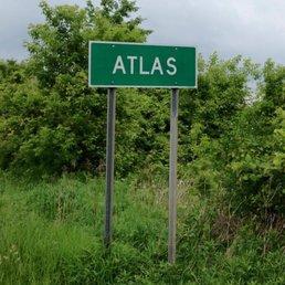 Photo Of Atlas Overhead Door   Lapeer, MI, United States