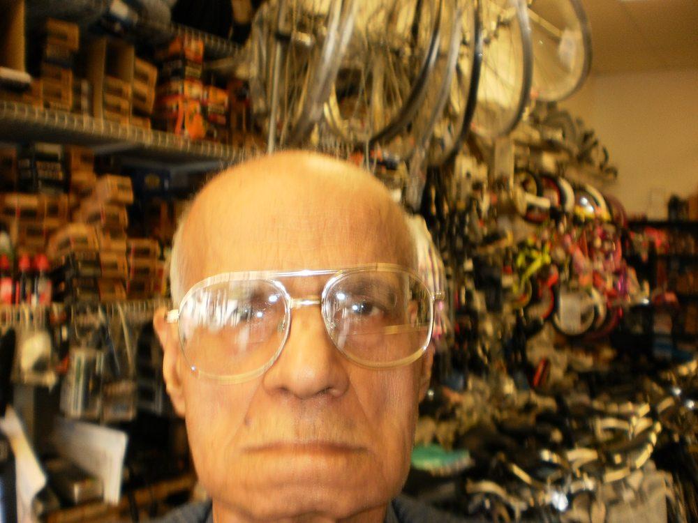 Lynbrook Bicycles: 224 Merrick Rd, Lynbrook, NY