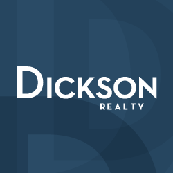 son Realty - Downtown Reno - Contact Agent - Real Estate ... on