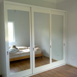 Reflections Built-In Wardrobes - 18 Photos - Home & Garden ... on built in dining, built in storage, built in showers, built in fireplaces, built in bureaus, built in lockers, built in cupboards, built in lamp tables, built in bars, built in shutters, built in bookshelves, built in books, built in shelving, built in bedrooms, built in dressers, built in toy boxes, built in desks, built in drawers, built in closets, built in trunks,