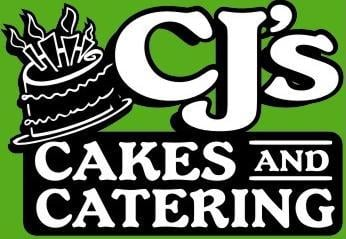 CJ's Cakes & Catering: 315 S 5th St, Hartsville, SC