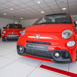 used for punto fiat sale stoneacre cars