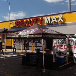 Beauty Max At Beach Blvd Jacksonville Fl
